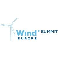 WindEurope Summit 2021 Copenhague