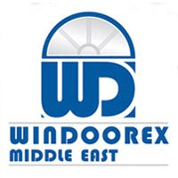 WinDoorEx Middle East 2020 Le Caire