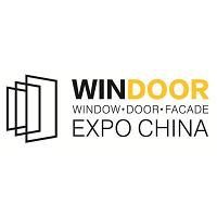 Window Door Facade Expo 2020 Canton