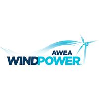 Windpower  Online