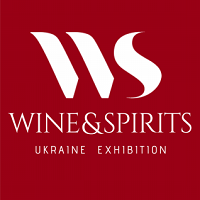 Wine & Spirits  Kiev