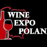 Wine Expo Poland 2021 Varsovie