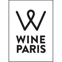 Wine 2020 Paris