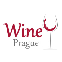 Wine Prague  Prague