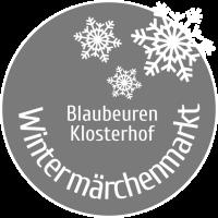 Marché de Noël  Blaubeuren