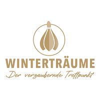 Winterträume 2020 Magdebourg