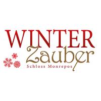 Winterzauber 2019 Ludwigsbourg