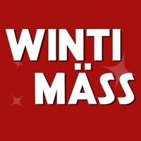 Winti Mäss 2020 Winterthour