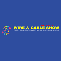 Wire & Cable Show Malaysia 2020 Kuala Lumpur
