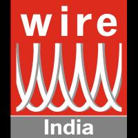 Wire India 2022 Mumbai