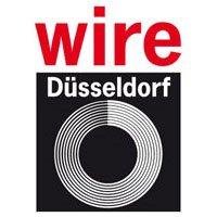 wire 2020 Düsseldorf