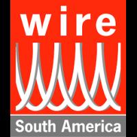 wire South America  Sao Paulo