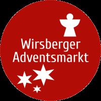 Marché de l'Avent  Wirsberg