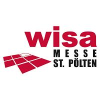 Wisa Messe 2022 Sankt Pölten