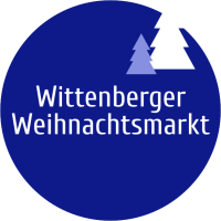 Marché de Noël  Wittenberge