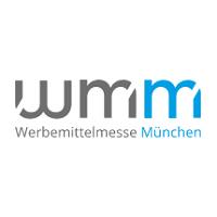 Werbemittelmesse  Munich