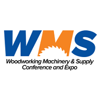 WMS Woodworking Machinery & Supply Conference and Expo 2021 Toronto