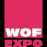 WOF EXPO  Bratislava