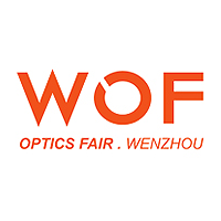 WOF Wenzhou Optics Fair 2021 Wenzhou