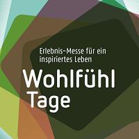 Wohlfühl Tage  Dübendorf
