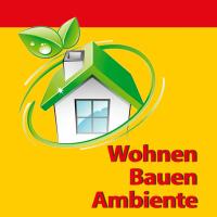 Wohnen Bauen Ambiente 2021 Hof