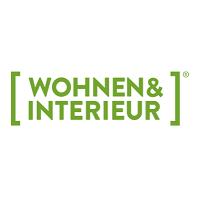Wohnen & Interieur 2021 Online