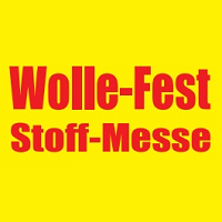 Wolle-Fest & Stoffmesse 2020 Leipzig
