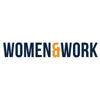 women&work 2020 Francfort-sur-le-Main
