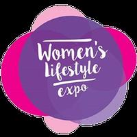 Women's Lifestyle Expo 2020 Hamilton