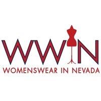 WWIN Womenswear 2019 Las Vegas
