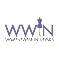 WWIN Womenswear  Las Vegas
