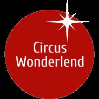 Circus Wonderlend 2020 Graz