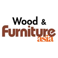Wood & Furniture Asia 2019 Karachi