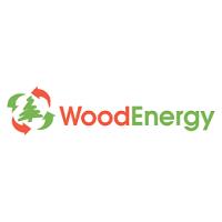 Wood Energy 2020 Kiev