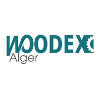 Woodex Algerie 2020 Alger