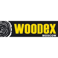 WoodEx 2019 Krasnogorsk