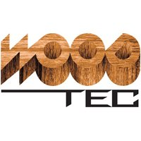 Wood-Tec 2019 Brno