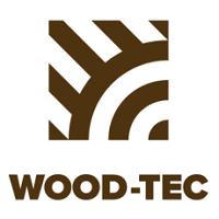 Wood-Tec  Brno