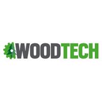 WoodTech 2020 Istanbul