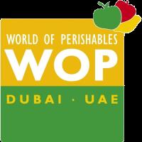WOP 2020 Dubaï