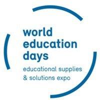 World Education Days  Berne