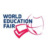 World Education Fair Romania 2020 Bucarest