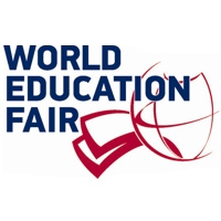 World Education Fair Croatia 2021 Zagreb