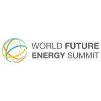 World Future Energy Summit 2022 Abou Dabi