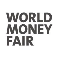 World Money Fair  Berlin