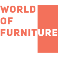World of Furniture 2021 Sofia