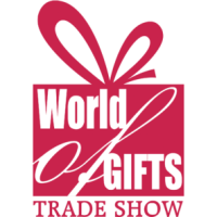 World of Gifts 2020 Kiev