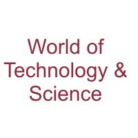 World of Technology & Science 2016 Utrecht