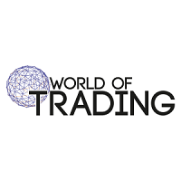 World of Trading 2021 Francfort-sur-le-Main