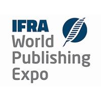 IFRA World Publishing Expo  Berlin